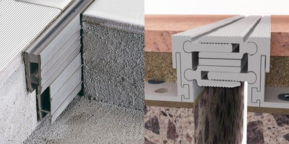 Заливка бетона термошвы цементный раствор для штукатурки стен