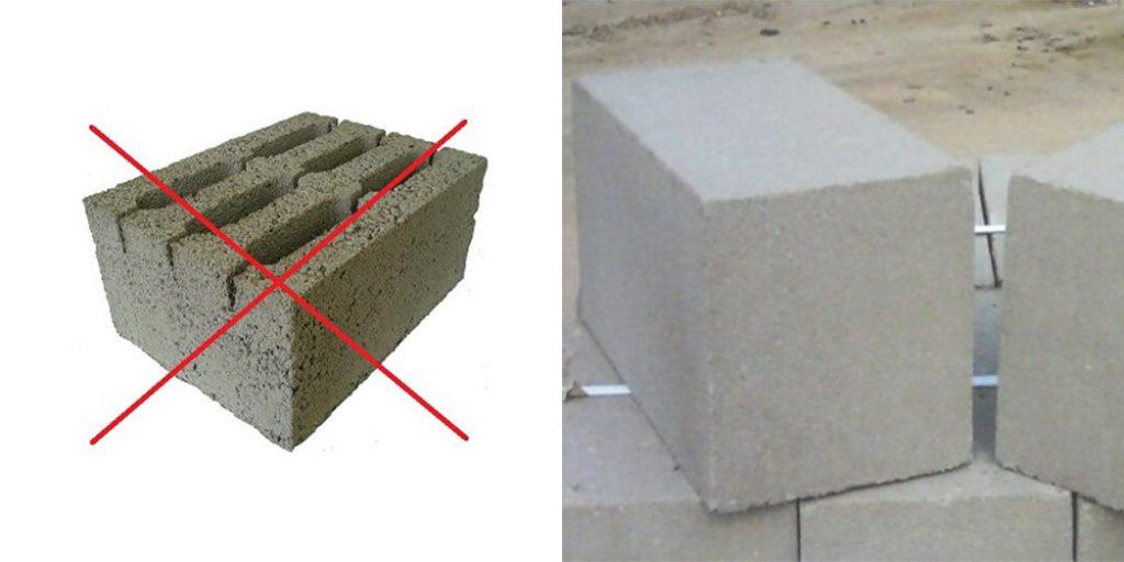 бронежилеты часто фундамент из блоков 20х20х40 цены
