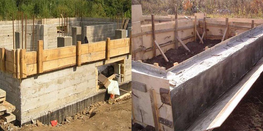 Снятие бетона строительные растворы марки состав